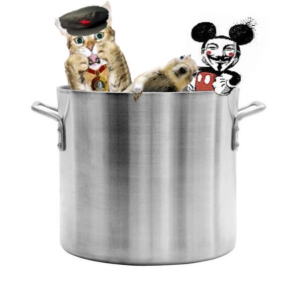 soups-on.jpg