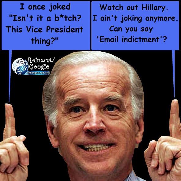 Biden Quote 37.jpg