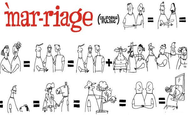 US.2010.08.18.Lester.LGBT.gay marriage.California ruling.SSM.jpg