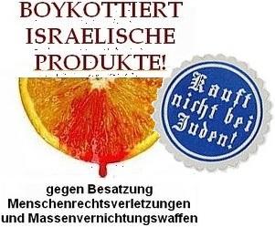 DE.Boykottier Israelische Produkte.(TPC).jpg
