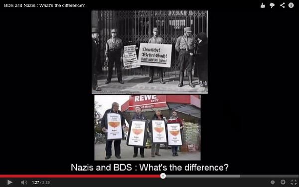 WORLD.(ISR).BDS.(Boycott-Derangement-Syndrome).(Boycott, Divestment and Sanctions).11.(600).jpg