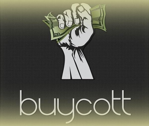 WORLD.(ISR).BDS.(Boycott-Derangement-Syndrome).Buycott.2.jpg