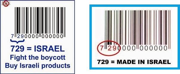 WORLD.(ISR).BDS.(Boycott-Derangement-Syndrome).Buycott.3.jpg