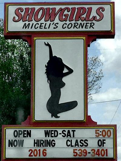 Showgirls_Hiring.jpg