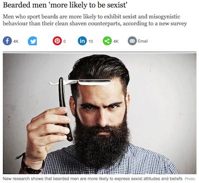 beard.png