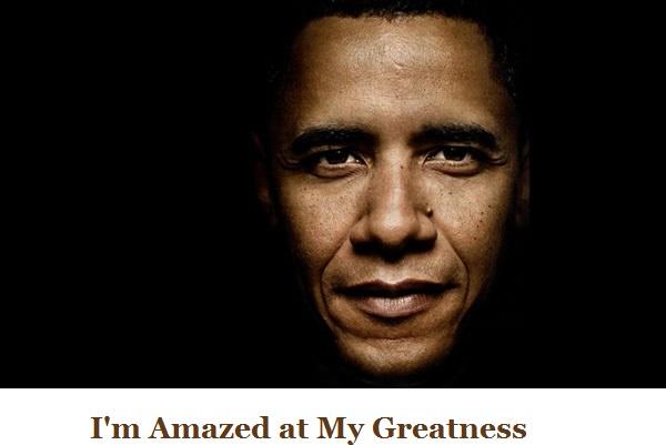 Obama.dumbo.the three monkeys.original.sinister.I-m Amazed at My Greatness.jpg