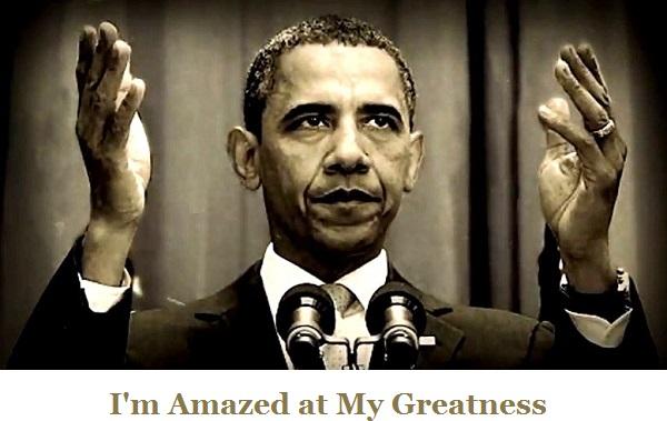 US.Obama.dumbo.demonic.speechifying.4.54p.-0+15.(600).I-m Amazed at My Greatness.jpg