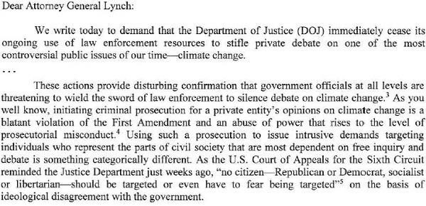 US.2016.05.25.(Senate.Lynch).DOJ-s investigation into private entities- views on climate change.2.jpg