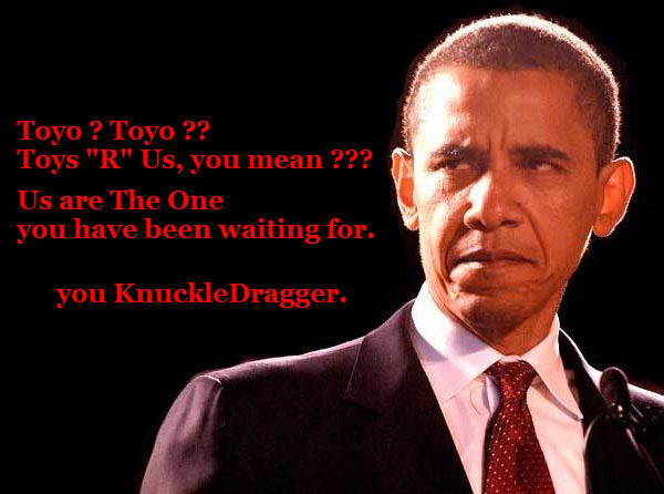 US.Obama.threatening.seething.Toyo.jpg