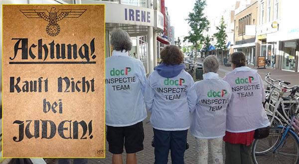Jews_Dont_Buy.jpg