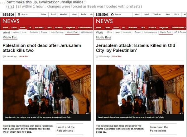 ISR.PAL.2015.10.03.(BBC).headline.Version-Control.1.jpg