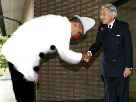 Obama Clown.jpeg