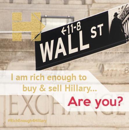 Rich Enough.jpg