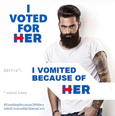 Hillary's PajamaBoy.jpg