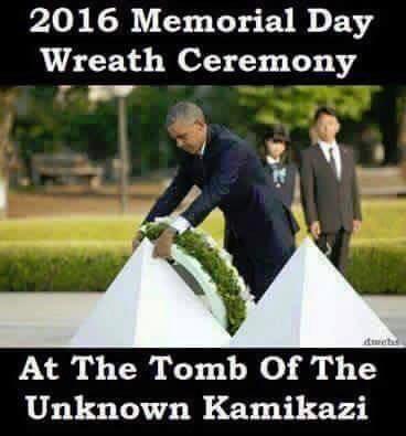 Unknown_Kamikaze_Tomb_Obama.jpg
