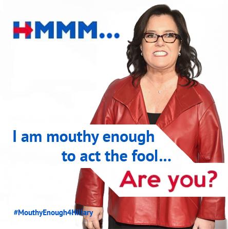 MouthyEnough.jpg