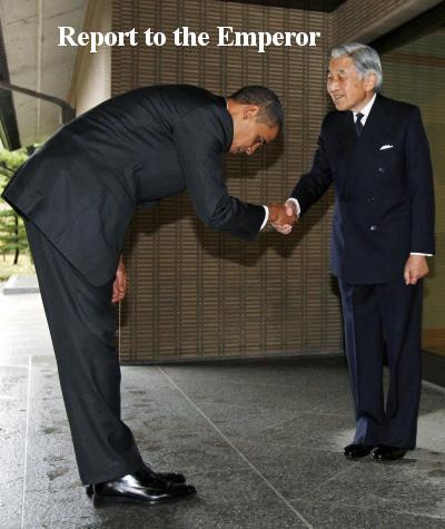 obama-japan.jpg