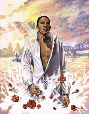 US.Obama.arts.19.jpg