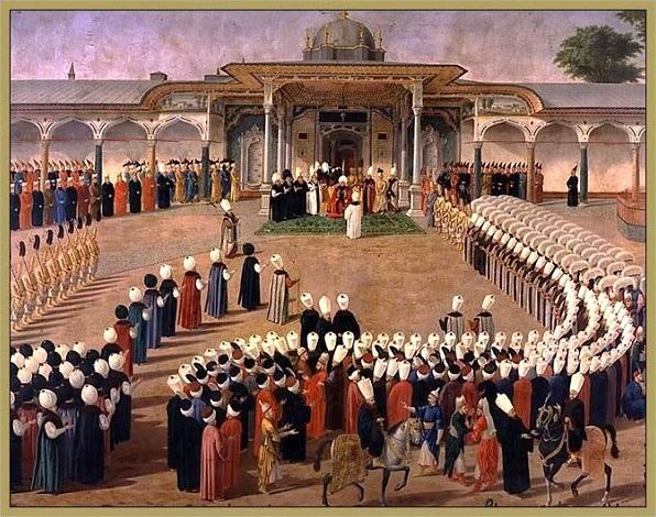islam.khilafa.(khalifa).Khilafa-1.0.(600).jpg