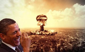 Nuclear_explosion_obama.jpg