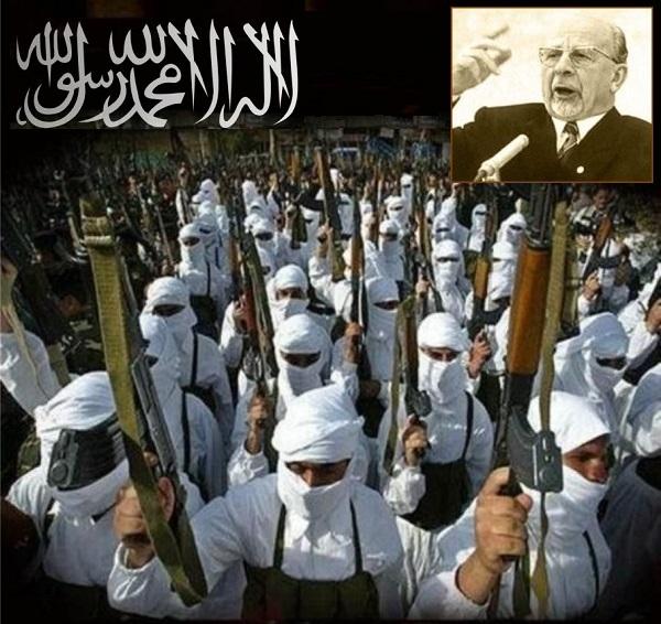 islam.khilafa.(khalifa).Khilafah Troopers.jpg