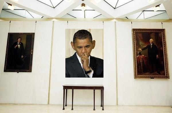 Obama british museum.jpg
