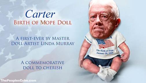 obama-birth-doll-of-hope-2.jpg