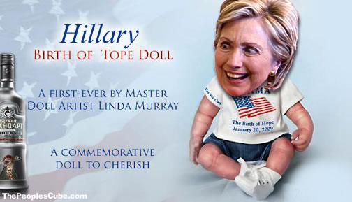 obama-birth-doll-of-hope-1.jpg