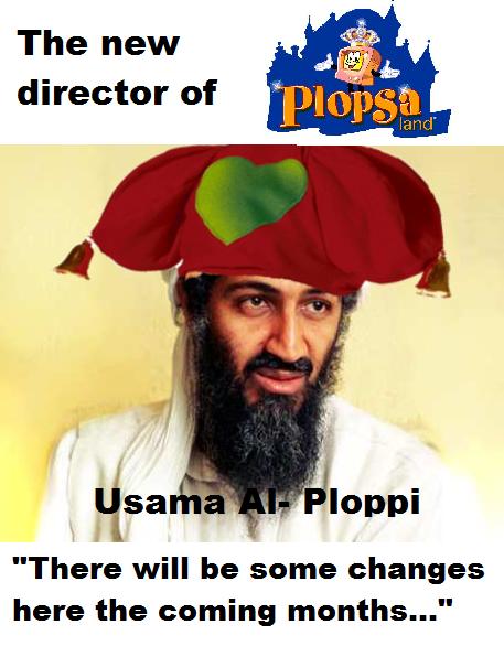 ploppi.png