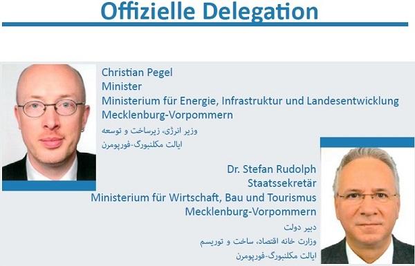 DE.2016.06.06.Deutsche Wirtschaftsdelegation.(Iran).(achsen, Mecklenburg-Vorpommern).1.jpg