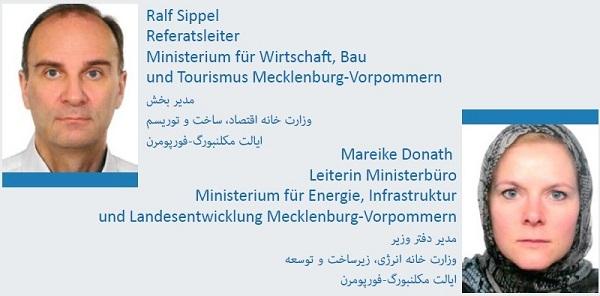 DE.2016.06.06.Deutsche Wirtschaftsdelegation.(Iran).(achsen, Mecklenburg-Vorpommern).3.jpg