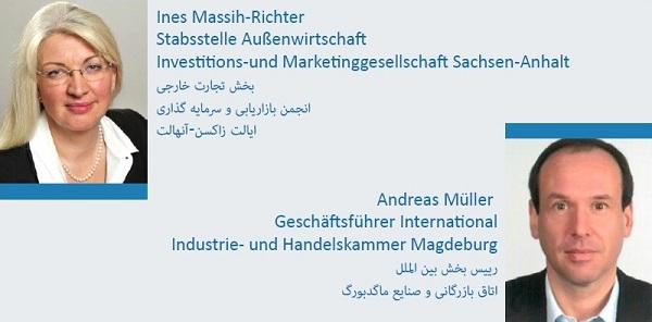 DE.2016.06.06.Deutsche Wirtschaftsdelegation.(Iran).(achsen, Mecklenburg-Vorpommern).9.jpg