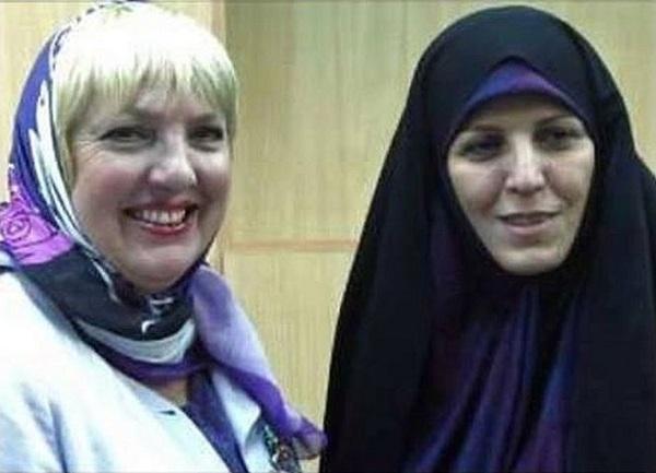 DE.Roth.2015.01.25.Teheran.(Parlamentspräsident Ali Larijani).1.jpg