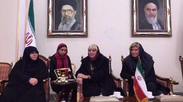 DE.Roth.2015.01.25.Teheran.(Parlamentspräsident Ali Larijani).2.jpg