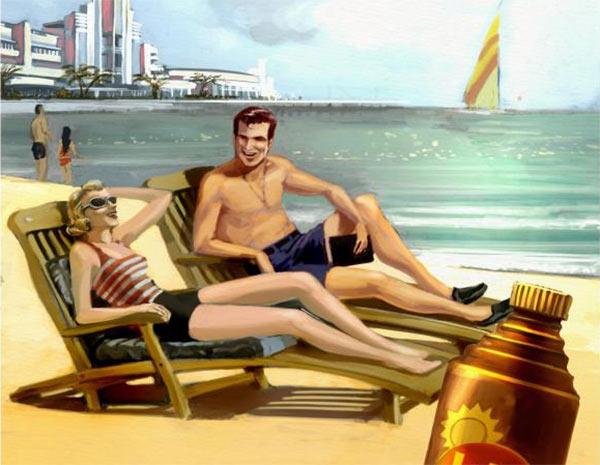 Sunscreen_Ad.jpg