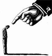 Guilt Finger.png