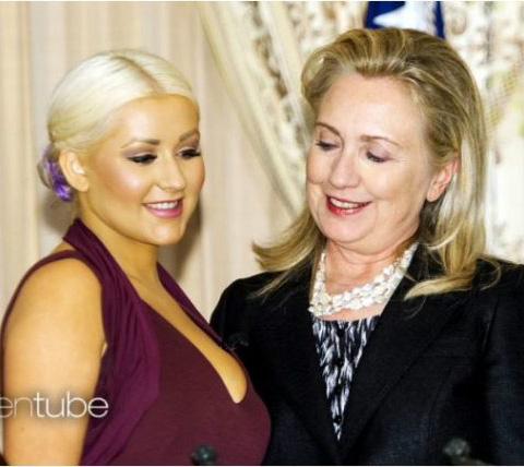 Christina-Aguilera-Hillary-Clinton-768x428.jpg