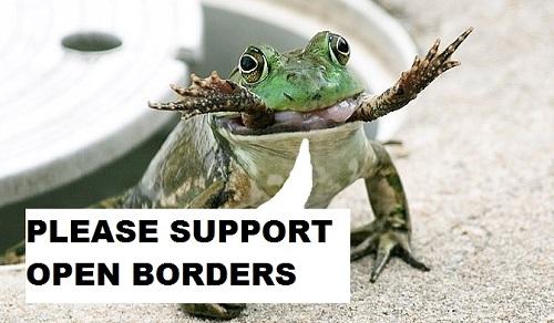 open borders.jpg
