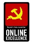 award excellent.jpg