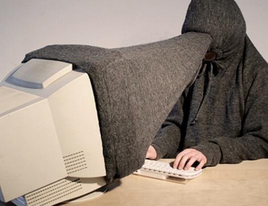 SW.software-engineering.Islam.burqa.(PL.nonsensopedia.wikia.com).jpg