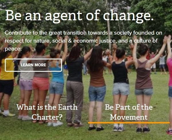 UN.Earth-Charter-org.EXCERPT.jpg