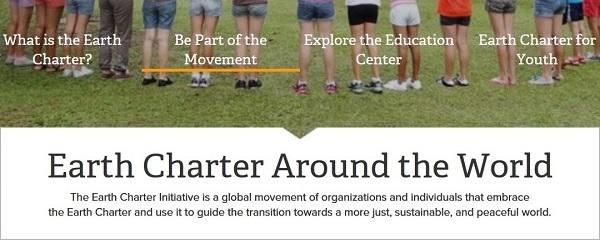UN.Earth-Charter-org.EXCERPT.1.(600).jpg