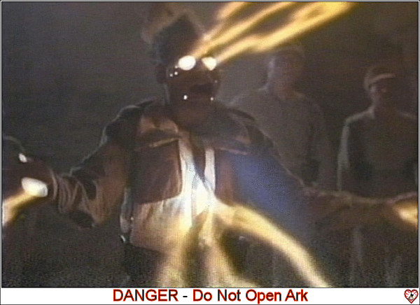 Danger -2.jpg
