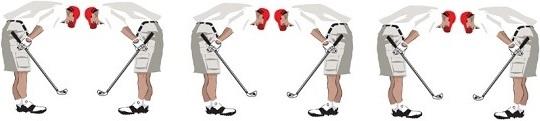US.Obama.bow.obamateurism.logo.2011.golfing.EXCERPT.jpg