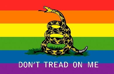 gaythread.jpg