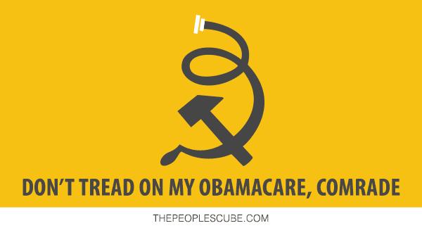 Tread_Obamacare_Gadsden.png