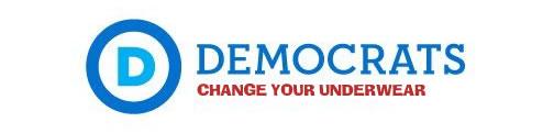 democrat-logo-new-1.jpg