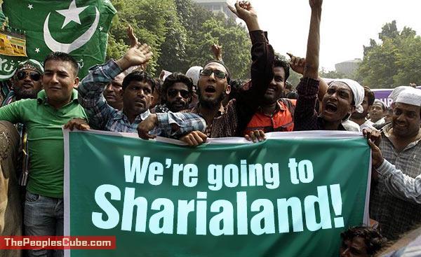 SHaria_Land.jpg
