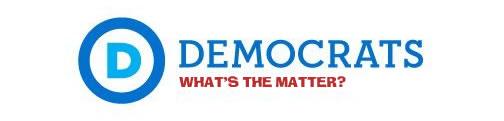 democrat-logo-new-2.jpg