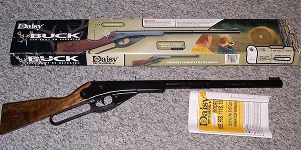 Daisy_BB_Gun.jpg